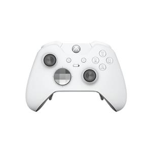 Microsoft Controller Official Xbox One Elite Wireless White