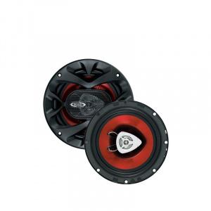 Boss Audio CH6500
