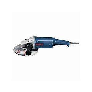 Bosch Polizor unghiular GWS 20-230 JH