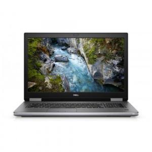 Dell Precision 7540 DP7540I9321RTXUBU