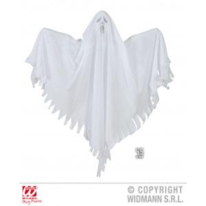 Widmann Fantoma alba atarnand