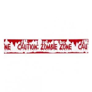 Widmann Ghirlanda zona zombie