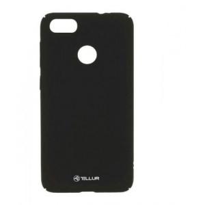 Tellur Protectie spate TLL121023 pentru Huawei P9 Lite Mini (Negru)