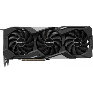 Gigabyte Radeon RX 5700 GAMING OC 8GB GDDR6 256-bit (R57GAMING OC-8GD)