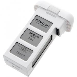 DJI Baterie pentru Phantom 3 101750
