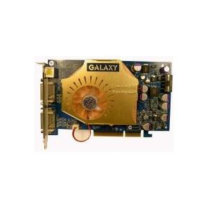 KFA2 GeForce 6600GT 128MB DDR3 128-bit