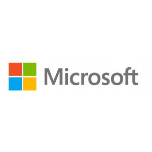 Microsoft OfficeProPlus 2019 SNGL OLP NL Acdmc