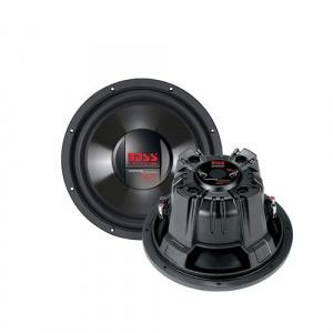 Boss Audio CX124DVC