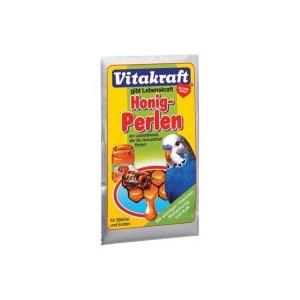 Vitakraft Vitamine perus miere 20gr