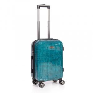Troler Regal 55 cm A12388 Albastru