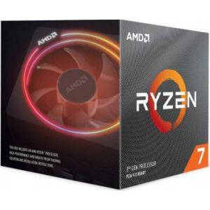 AMD Ryzen 7 3800X 3.9GHz Box (100-100000025BOX)