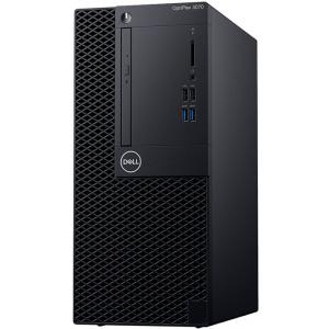 Dell OptiPlex 3070 MT DOP3070I581UMAUBU