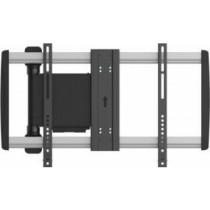 Serioux SRXA-MTVS30a 32-60 inch