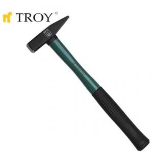 Troy Ciocan pentru lacatuserie    Profi   (300gr)