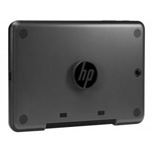 HP Husa 8 - T0G22AA