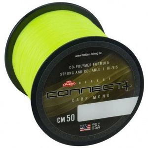 Berkley Direct Connect CM50 025mm 4,5kg 1200m