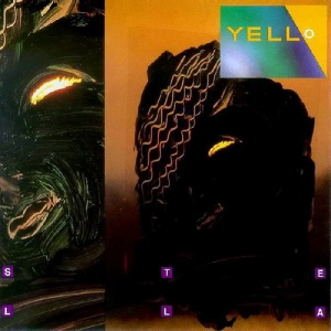 Yello Stella