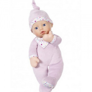 Baby Born Primul meu bebelus ZF823439
