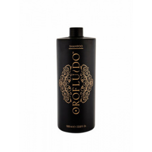 Orofluido Sampon Beauty 1000 ml