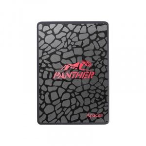 Apacer AS350 Panther 128GB (95.DB260.R100C)