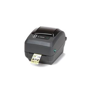 Zebra Imprimanta de etichete GK420t