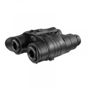 Pulsar Binoclu Night Vision Edge GS 2.7 x 50 mm
