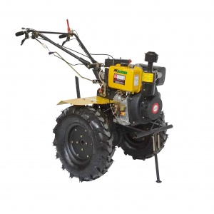 ProGarden Motosapa HS 1100BE 9CP
