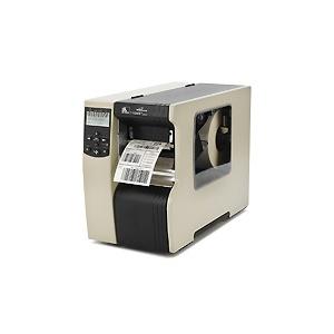 Zebra Imprimanta de etichete 110Xi4 600dpi