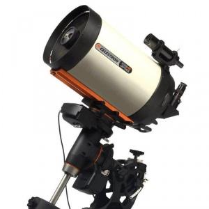 Celestron EdgeHD-SC 279/2800 CGE Pro 1100 GoTo