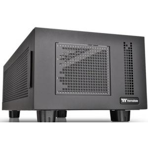 Thermaltake Core P100 CA-1F1-00D1NN-00