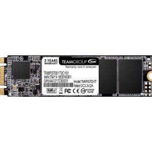 TeamGroup MS30 256GB SATA-III M.2 2280 TM8PS7256G0C101