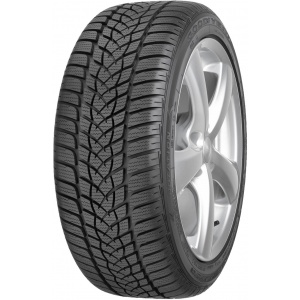 Goodyear ULTRA GRIP PERFORMANCE 2 215/60 R17 96H