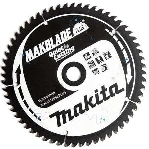 MAKITA Panza circular MAKBLADE-PLUS B-08626