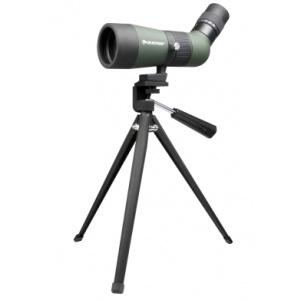 Celestron LandScout 50mm