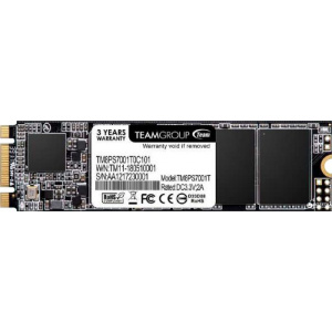 TeamGroup MS30 512GB SATA-III M.2 2280 TM8PS7512G0C101