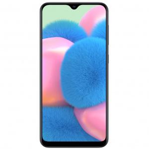 Samsung Galaxy A30S A307 Dual Sim 64GB Prism Crush Black