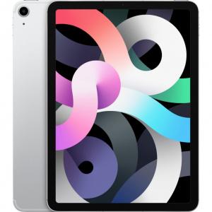Apple iPad Air 4 2020 10.9 64GB 3GB RAM Wi-Fi Silver