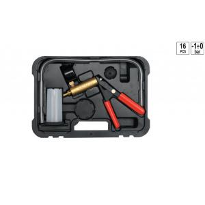 YATO Pompa de vidare cu accesorii YT-0673