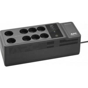 APC Back-UPS 850VA, 230V, USB Type-C and A charging ports BE850G2-GR