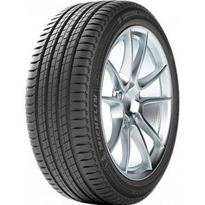 Michelin LATITUDE SPORT 3 GRNX 235/65 R17 108V