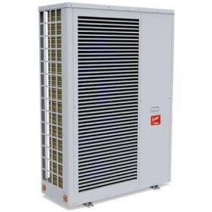 Phnix Pompa de caldura aer apa 8 kW