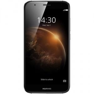 Huawei GX8 32GB Dual SIM 3G Space Grey