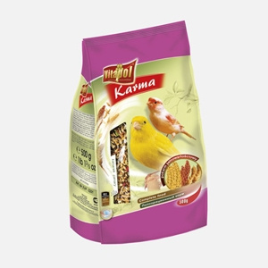 Vitapol Hrana standard canari 500 gr