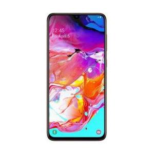 Samsung Galaxy A70 128GB Dual SIM 4G Coral