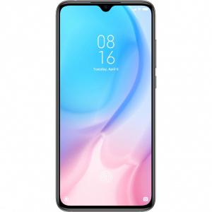 Xiaomi Mi 9 Lite 128GB Pearl White
