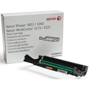 Xerox Drum Cartridge, Phaser 3052,3260/WorkCentre 3215,3225 10k (101R00474)