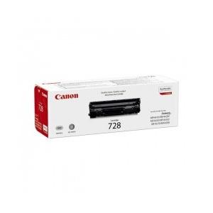 Canon CRG-728 CH3500B002AA