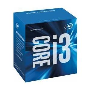 Intel Core i3 7300 4.00 GHz   Box BX80677I37300