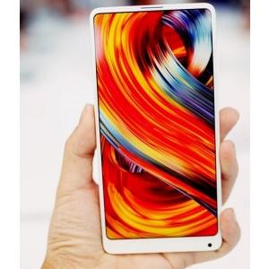 Xiaomi Mi Mix 2 Special Edition 128GB Dual SIM 4G White