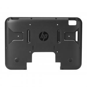 HP Suport ElitePad - K7T91AA